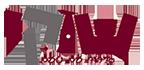 שוקי Logo